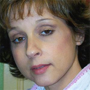 Kelly Deel Obituary