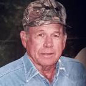 Kenneth Denney Obituary