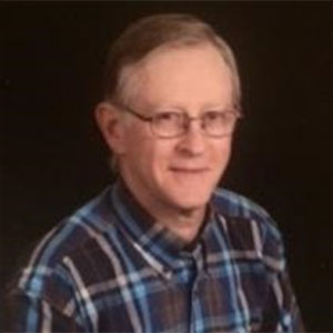 Kenny Henigsmith Obituary
