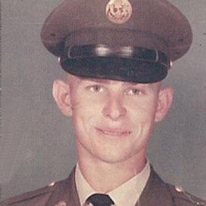 Michael Kizer Obituary