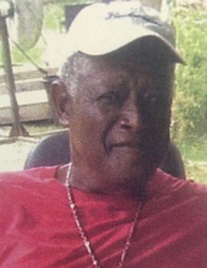 John Jackson Obituary