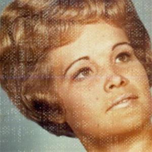 Lanida Meshell Obituary