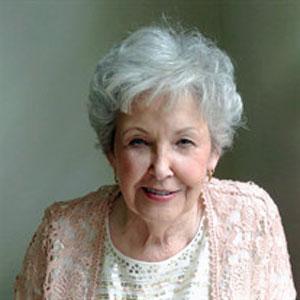 LaRea Hughes Obituary