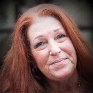 Lavona Coaker Obituary