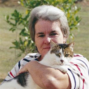 Lavonne Goff Obituary