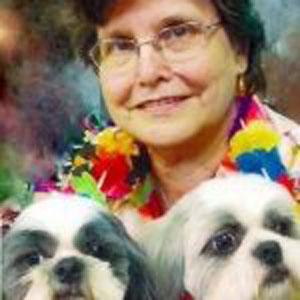 Brenda Sue Lazarus Obituary