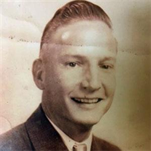 Rev. Lee Wells Obituary