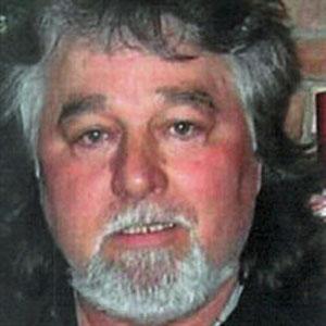 Leonard Stephens Obituary