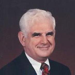Joe Lessert Obituary