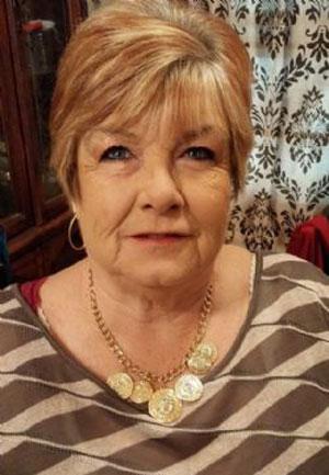 Linda Brown Obituary