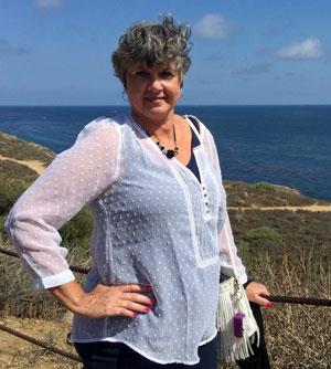 Lisa Humphrey Obituary