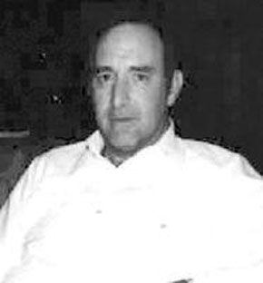 """Numa """"Nick"""" Livaudais, Jr. Obituary"""