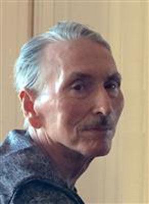 Jerry Loftin Obituary