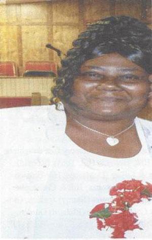 Lois Hill Obituary