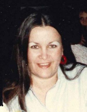 Beth Lomax Obituary
