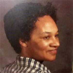 Mrs. Loresa Thomas Obituary