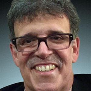 Louis Colombo Obituary