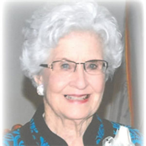 Lucille Gholston Obituary