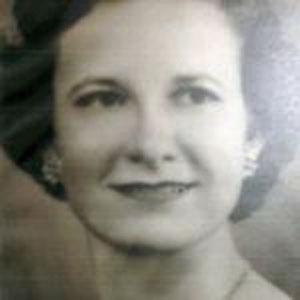Lula Tillman Obituary
