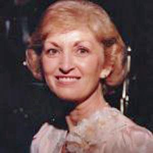 Gwendolyn Lynch Obituary