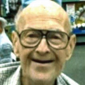 Mack Spears ,Sr. Obituary