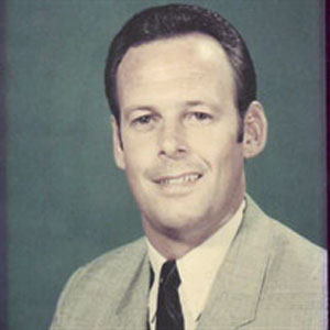 Mr. Mack Stringer Obituary