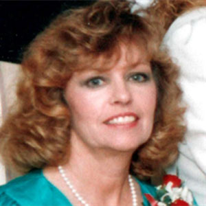 Margaret Starnes Obituary
