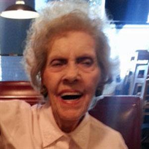 Margaret Woods Obituary