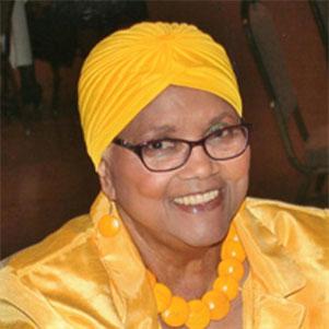 Margie Kibble Obituary