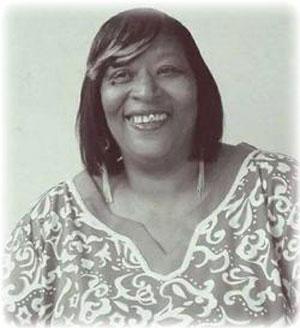 "Marjorie ""Margie"" Allen Obituary"