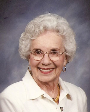 Marjorie  Graves Obituary