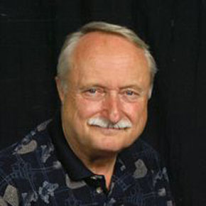 Michael Marler Obituary