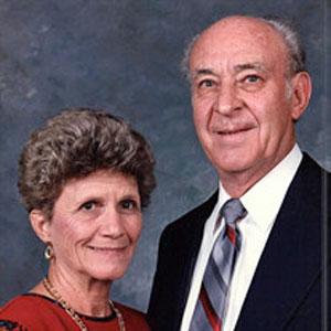 Martha Kirkpatrick Obituary