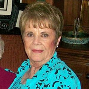 Martha Steele Obituary