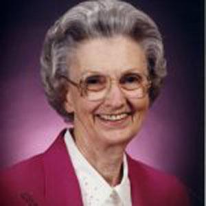 Mary Kirkley Obituary