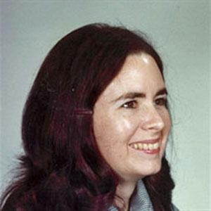 Mary Moore Obituary