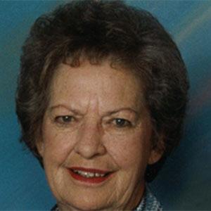 Mattie James Obituary