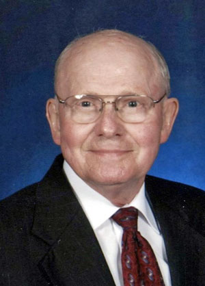 McNeil Grimes, Jr. Obituary