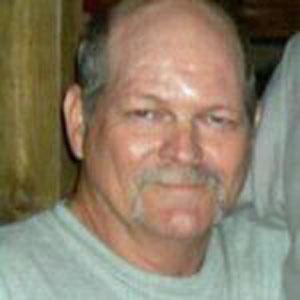 Michael Triplet Obituary
