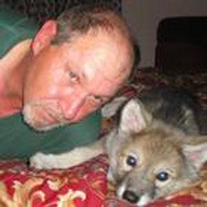 Michael Wilkinson Obituary