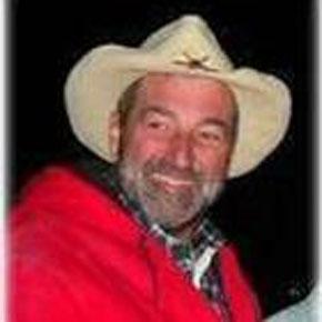 Mike Dartez Obituary