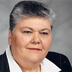 """Mildred """"Millie"""" Brown Obituary"""