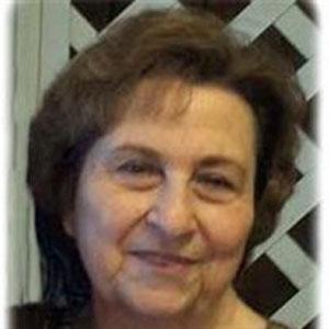 Mildred Richardson Obituary