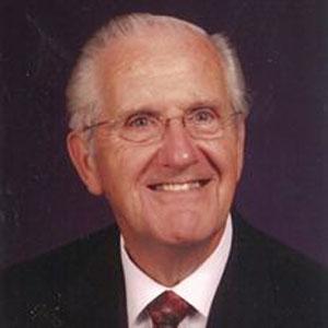 Dean Miller Obituary