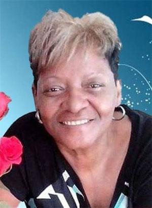 Dorothy Mora Obituary