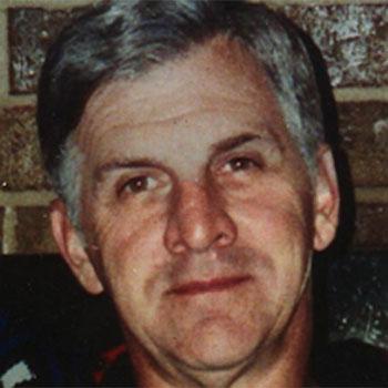 Moreland Rook Obituary