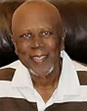 Johnnie Morine Obituary