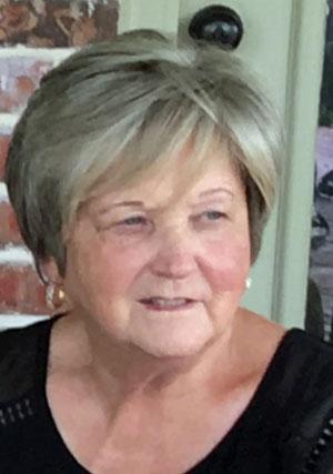 Melvanda Smith Obituary