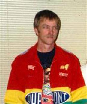 James Musick Obituary