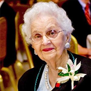 Nelda Stewart Obituary